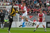 Ajax-soccer_s165x110
