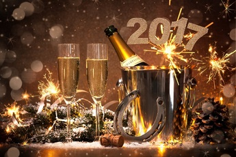 SF Valley New Year's Eve 2018 Party for 40+, Boomers, and Seniors - Party | Holiday Event in Los Angeles.