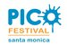 Pico Fall Festival - Arts Festival | Concert | Festival | Food & Drink Event | Music Festival in Los Angeles