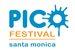 Pico Fall Festival - Arts Festival   Concert   Festival   Food & Drink Event   Music Festival in Los Angeles