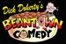 Dick's Beantown Comedy Vault - Comedy Club in Boston.