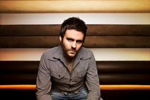 Gareth Emery