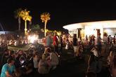 Pantiero Festival - Music Festival in French Riviera.