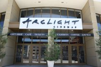 Arclight Cinemas (Hollywood) - Theater in Los Angeles.