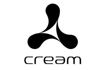 Cream - Club Night in Ibiza.