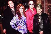 The-b-52s_s165x110