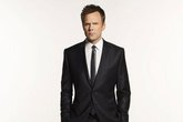 Joel-mchale_s165x110