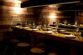 Manhattan Beach Post (MB Post) - American Restaurant | Tapas Bar | Wine Bar in LA