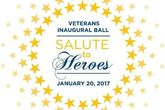 Veterans-inaugural-ball-2017-salute-to-heroes_s165x110