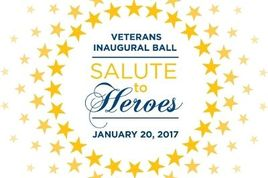 Veterans-inaugural-ball-2017-salute-to-heroes_s268x178