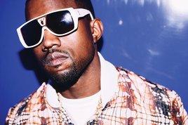 Kanye-west_s268x178