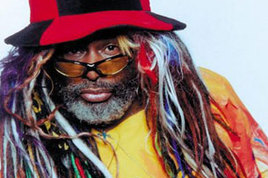 George-clinton-and-parliament-funkadelic_s268x178