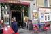 Café Morgenrot - Bar | Café in Berlin.