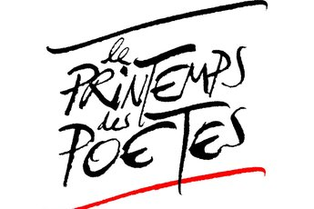 Le Printemps des Poètes - Literary & Book Event | Poetry / Spoken Word in Paris.