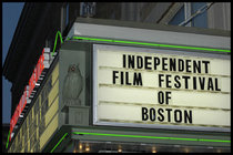 Independent Film Festival Boston - Film Festival | Movies | Festival in Boston.