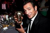 BAFTA Film Awards - Awards Show Event in London.