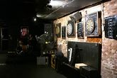 The Mutiny - Dive Bar | Live Music Venue in Chicago
