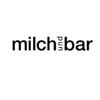 Milch und Bar - Club in Munich.