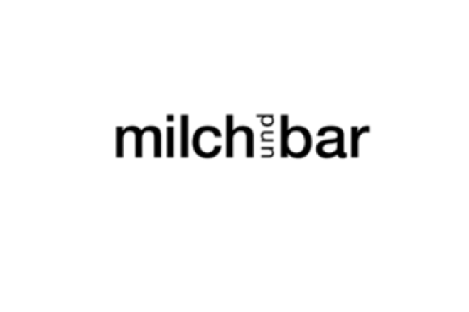 Photo of Milch und Bar