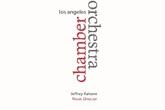 La-chamber-orchestra-annual-silent-film_s165x110