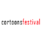 Cortoons International Show Animated Film Festival - Film Festival in Rome