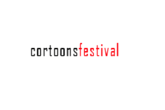 Cortoons-international-show-animated-film-festival_s165x110