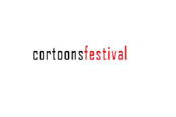 Cortoons International Show Animated Film Festival - Film Festival in Rome.