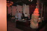 Carpe Diem Lounge Club (CDLC) - Club | Lounge | Restaurant in Barcelona