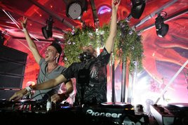 Dimitri-vegas-and-like-mike_s268x178