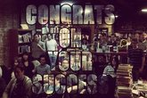 Congrats-on-your-success-a-free-byob-comedy-show_s165x110