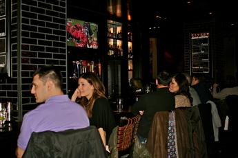 Post 390 - Bar | Restaurant | Tavern in Boston.