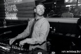Sander Kleinenberg - DJ Event | Party in London