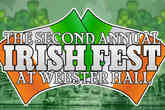 Irish-fest-at-webster-hall_s165x110