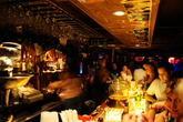 Mehanata Bulgarian Bar - Bar | Club | Drinking Activity in NYC
