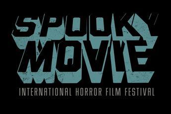 Spooky Movie - The Washington, DC International Horror Festival - Film Festival in Washington, DC.
