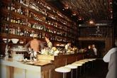 Rickhouse - Cocktail Bar   Lounge in San Francisco.