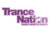 Trance Nation - Music Festival in Amsterdam.
