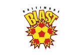 Baltimore-blast-soccer-1_s165x110