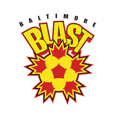 Baltimore Blast 