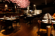 DSTRKT - Club | Lounge | Restaurant in London.