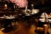 DSTRKT - Club | Lounge | Restaurant in London.