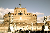 Rome_s165x110