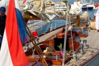 ARMEN Festival - Special Event in French Riviera.