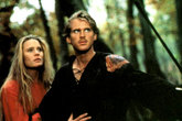 The-princess-bride-5_s165x110