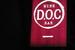 D.O.C. Wine Bar - Lounge | Wine Bar in Chicago.
