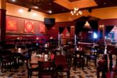 Mystic Celt Bar & Grill - Irish Pub | Irish Restaurant in Chicago