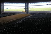 First-midwest-bank-amphitheatre_s165x110
