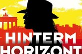 Hinterm Horizont: Das Musical - Musical in Berlin.