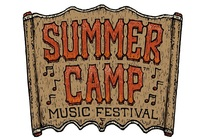 Summer Camp Music Festival - Music Festival | Concert | DJ Event | Arts Festival in Chicago.