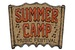 Summer Camp Music Festival - Music Festival | Concert | DJ Event | Arts Festival in Chicago